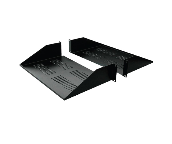 SHELVES CENTRAL SPLIT MOUNT